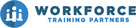 workforce training partners
